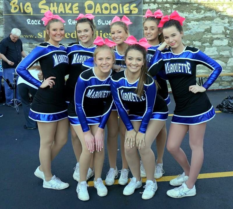 dance captain essay Cheer captain essays 2014 cheer & dance captain tryout requirements texas the qualities you have to be an effective captain of the cheerleading squad or dance.